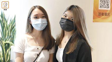 仁愛堂護理課程今招學員 畢業生起薪點達1.8萬元
