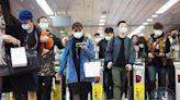 「防疫模範生」4天2度大停電 韓網:不再羨慕台灣