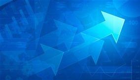 毛記葵涌(01716)股價上升8.772%,現價港幣$0.62