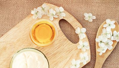 Try This DIY Acne Face Mask to Zap Spots Naturally