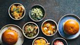 Fine dining takeaway: The restaurants delivering to your door during lockdown, from Nobu to Dishoom