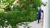 Kamala Harris may meet with Indian Prime Minister Narendra Modi this week ahead of meeting with Joe Biden - EconoTimes