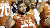 NFL Draft Tracker: Washington's 'Next Trent Williams' At 19?