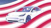 2021 Cars.com American-Made Index: Which Cars Are the Most American? | News | Cars.com