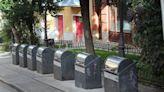 El Ayuntamiento de Zamora adjudicará definitivamente el servicio de recogida de basuras y limpieza viaria