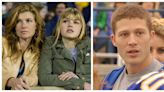 Friday Night Lights: Which Character Are You, Based On Your Zodiac Sign?