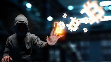 網路交友、傳銷背後,虛擬貨幣詐騙滿天飛!到底我該怎麼保護自己?-風傳媒