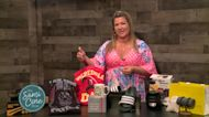 The Sami Cone Show: Father's Day Gifts Ideas