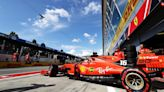 Italian Grand Prix 2019: What time does the F1 race start today, what TV channel is it on and what are the latest odds?