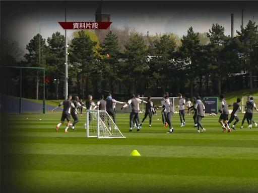 歐洲足協懲罰曾參與歐超聯的9間球會