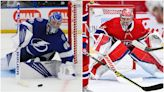 NHL Power Rankings: Conn Smythe Watch through two rounds