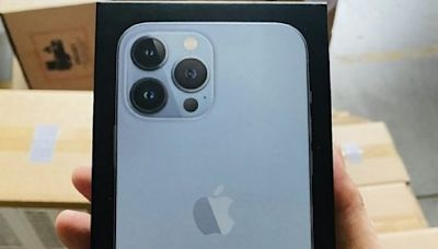 iPhone 13 系列兩個原因很大機會炒燶 - DCFever.com