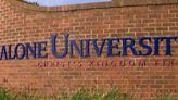 Departure of gay Malone University professor ignites LGBTQ+ debate