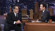Corporate America will truly be addressing racial justice when it 'costs something': Michael Eric Dyson