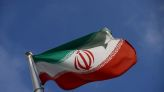 Some progress in nuclear talks, interim deal possible -Iranian officials