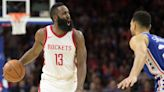 Former NBA Veteran Says Simmons Doesn't Have Harden Value