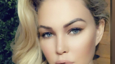 Shanna Moakler DELETES Photos of Her Kids From Instagram After They Celebrated Their Father Travis Barker's Engagement To...