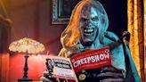 'Creepshow' Season 3 Is Coming to Shudder This September