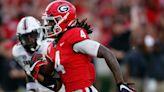 Georgia game Saturday: Georgia vs Vanderbilt prediction for NCAA Week 4 game