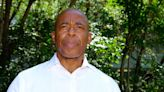Mayoral candidate Eric Adams outlines plan to gird NYC for future flooding