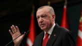 Turkey to impose curfew, weekend lockdown against coronavirus