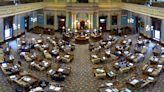 Michigan House, Senate OK bills creating tax credits for school scholarships