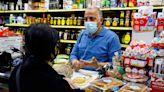 Grocery price hikes hit Muslims during Ramadan