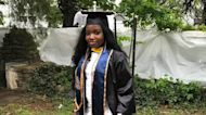 Victim of NE Philly murder was a Ph.D student, former Miss Nigeria