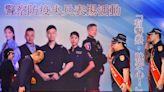 幕後》詹永茂火速升官坐上台南警局長寶座 是蘇貞昌做面子給鄭文燦?
