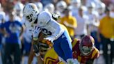 San Jose State vies for Dick Tomey Legacy Trophy in road game against Hawaii
