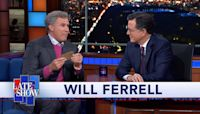 Will Ferrell Writes The Sweetest Valentine's Day Notes For His Wife