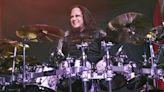 Joey Jordison, Slipknot Co-Founder and Drummer, Dead at 46