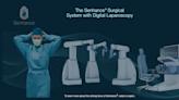 晉身羅素2000指數成分股 這家手術機器人公司現在抵買嗎?