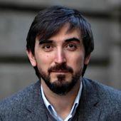 Ignacio Escolar