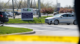'No indication of racial bias' found in mass shooting at FedEx facility, officials say
