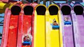Event exceptions, school foggers, virtual state fair: News from around our 50 states
