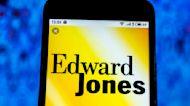 Retirement saving is a 'three-legged stool': Edward Jones Managing Partner