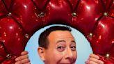 Filmmaker seeks images of Pee-wee Herman actor Paul Reubens' Oneonta childhood