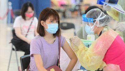 日研究:過敏患者打BNT副作用較久 嚴重不良反應無差異 - 疫苗新資訊 快速報你知 - 自由健康網