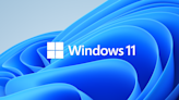 Latest Rufus Release Introduces 'Extended' Windows 11 Support