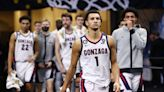 Jalen Suggs Is Ready to Pass the Torch to Potential 2022 Lottery Pick Chet Holmgren