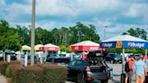 Tips for finding a rental car in Myrtle Beach: Get a U-Haul, and other advice