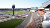 Speedway Motorsports' return to private ownership triggered a wave of innovation - Charlotte Business Journal