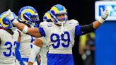Rams vs Giants Odds, Picks and Predictions - NY has to host a fresh and talented Rams team.