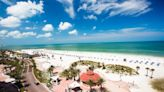 Things to Do in Clearwater, Florida: Attractions and Travel Guide
