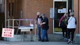 Opinion: Proposed Texas voting bill would hurt access for rural residents, too