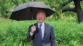 Bill Maher Worries That the Coronavirus Quarantine Has Turned Him Into a Millennial (Video)