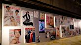 【Cosmo35周年派對】名人歌手到場祝賀!場內限定展覽、表演,同場頒出Fun Fearless Awards