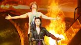 Off Broadway Review: 'Bat Out of Hell'