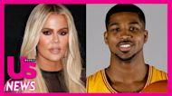 Khloe Kardashian, Tristan Thompson Bring True to Dance Class After Split